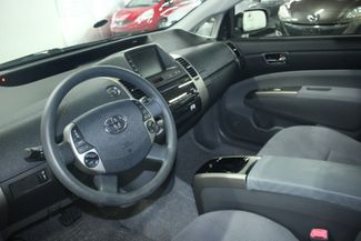 2008 Toyota Prius Pkg.#5 Kensington, Maryland 99