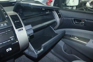 2008 Toyota Prius Pkg.#5 Kensington, Maryland 100