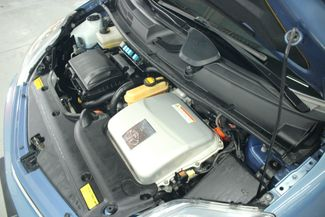 2008 Toyota Prius Pkg.#5 Kensington, Maryland 104