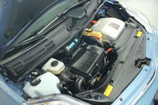 2008 Toyota Prius Pkg.#5 Kensington, Maryland 105