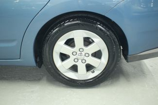2008 Toyota Prius Pkg.#5 Kensington, Maryland 114