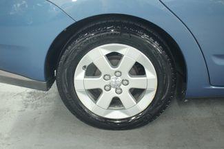 2008 Toyota Prius Pkg.#5 Kensington, Maryland 116
