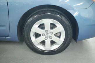 2008 Toyota Prius Pkg.#5 Kensington, Maryland 118