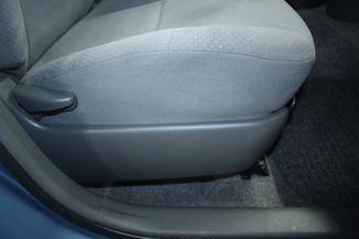 2008 Toyota Prius Pkg.#5 Kensington, Maryland 66