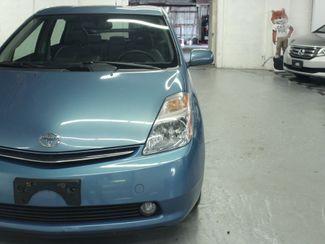 2008 Toyota Prius Pkg.#5 Kensington, Maryland 120