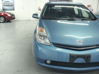 2008 Toyota Prius Pkg.#5 Kensington, Maryland 121