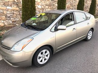 2008 Toyota-Carfax Clean! Local Trade! Prius-48 MPG BUY HERE PAY HER CARMARTSOUH.COM in Knoxville, Tennessee 37920
