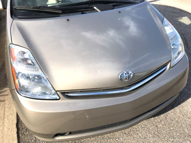 2008 Toyota Prius Knoxville, Tennessee 1