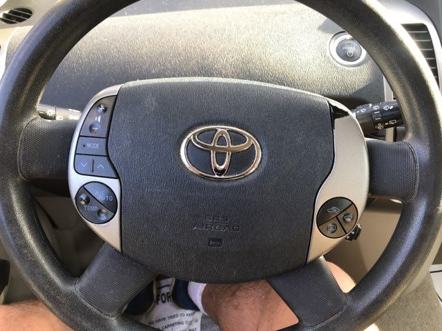 2008 Toyota Prius Knoxville, Tennessee 15