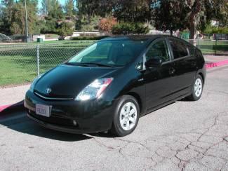 2008 Toyota Prius in , California