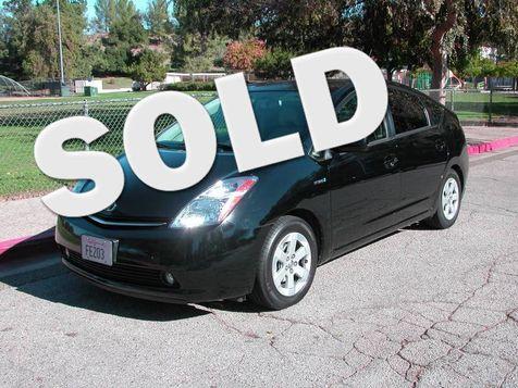 2008 Toyota Prius Touring in , California