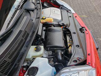 2008 Toyota Prius  6 mo 6000 mile warranty Maple Grove, Minnesota 11