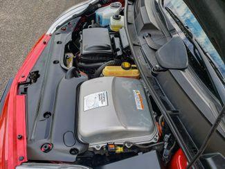 2008 Toyota Prius  6 mo 6000 mile warranty Maple Grove, Minnesota 10