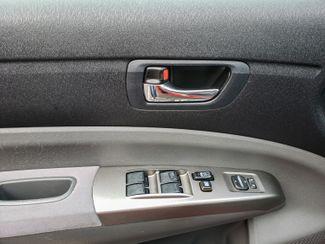 2008 Toyota Prius  6 mo 6000 mile warranty Maple Grove, Minnesota 16
