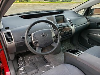 2008 Toyota Prius  6 mo 6000 mile warranty Maple Grove, Minnesota 18