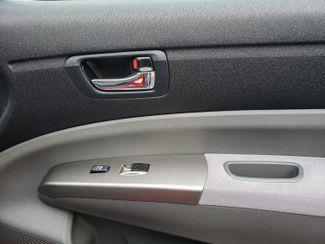 2008 Toyota Prius  6 mo 6000 mile warranty Maple Grove, Minnesota 27