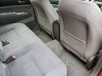 2008 Toyota Prius  6 mo 6000 mile warranty Maple Grove, Minnesota 29