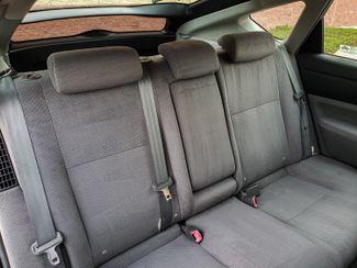 2008 Toyota Prius  6 mo 6000 mile warranty Maple Grove, Minnesota 31