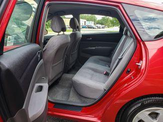 2008 Toyota Prius  6 mo 6000 mile warranty Maple Grove, Minnesota 22
