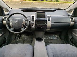 2008 Toyota Prius  6 mo 6000 mile warranty Maple Grove, Minnesota 32