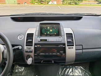 2008 Toyota Prius  6 mo 6000 mile warranty Maple Grove, Minnesota 33