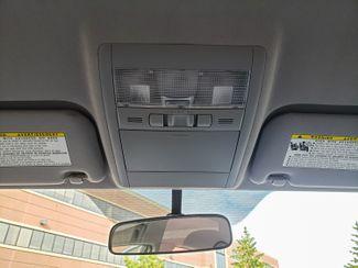 2008 Toyota Prius  6 mo 6000 mile warranty Maple Grove, Minnesota 36