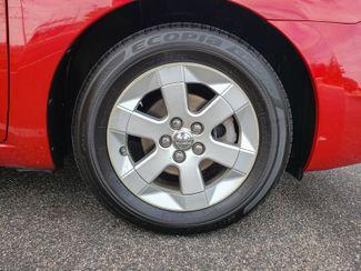 2008 Toyota Prius  6 mo 6000 mile warranty Maple Grove, Minnesota 38