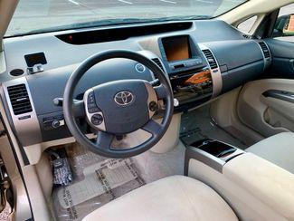 2008 Toyota Prius Maple Grove, Minnesota 8