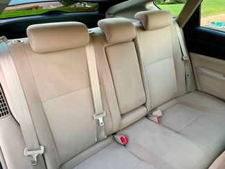 2008 Toyota Prius Maple Grove, Minnesota 31