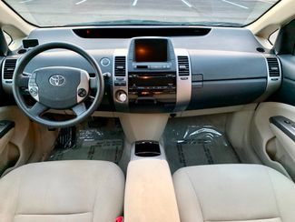 2008 Toyota Prius Maple Grove, Minnesota 32