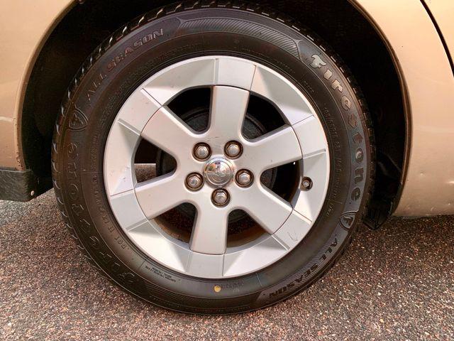 2008 Toyota Prius Maple Grove, Minnesota 39