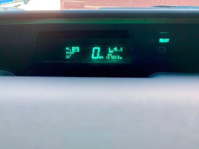 2008 Toyota Prius Maple Grove, Minnesota 35