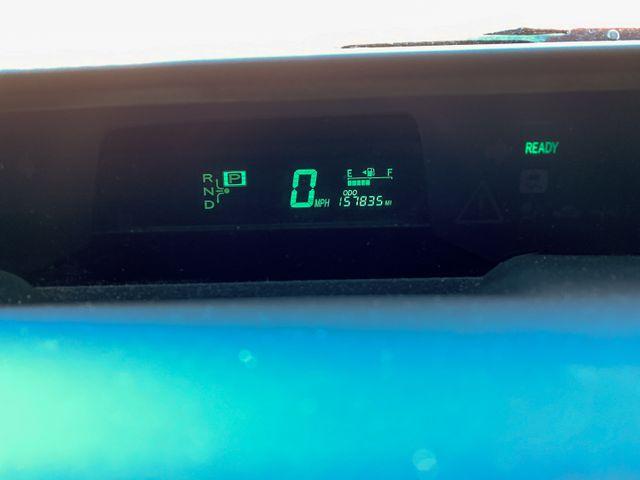 2008 Toyota Prius Maple Grove, Minnesota 33