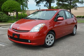 2008 Toyota Prius Touring in Memphis Tennessee, 38128