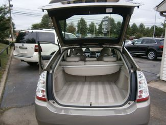 2008 Toyota Prius Touring Memphis, Tennessee 22