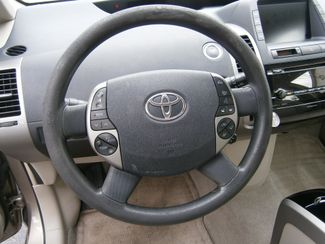 2008 Toyota Prius Touring Memphis, Tennessee 6