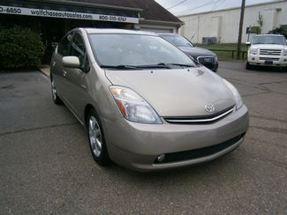 2008 Toyota Prius Touring Memphis, Tennessee 24