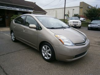 2008 Toyota Prius Touring Memphis, Tennessee 1