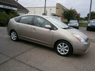 2008 Toyota Prius Touring Memphis, Tennessee 25