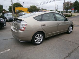 2008 Toyota Prius Touring Memphis, Tennessee 3