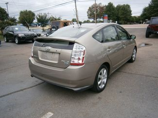 2008 Toyota Prius Touring Memphis, Tennessee 26