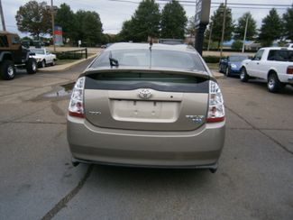 2008 Toyota Prius Touring Memphis, Tennessee 27