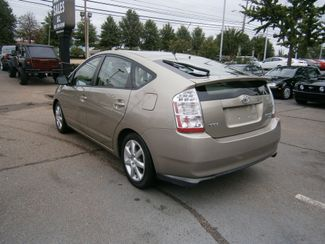 2008 Toyota Prius Touring Memphis, Tennessee 2