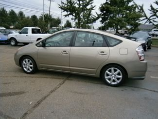 2008 Toyota Prius Touring Memphis, Tennessee 28