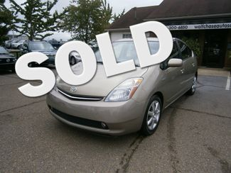 2008 Toyota Prius Touring Memphis, Tennessee