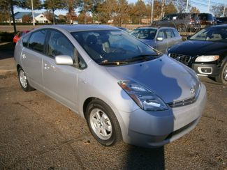 2008 Toyota Prius Touring Memphis, Tennessee 4