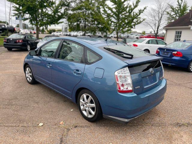 2008 Toyota Prius Memphis, Tennessee 5