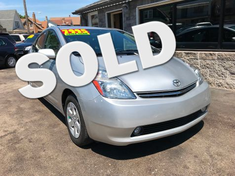 2008 Toyota Prius   in , Wisconsin