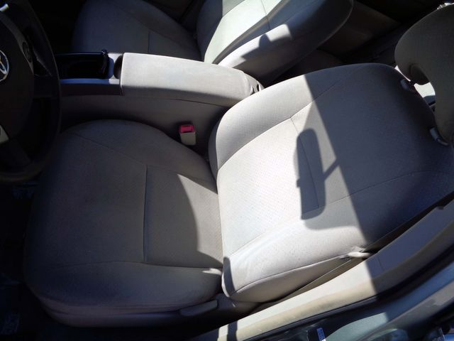 2008 Toyota Prius in Nashville, Tennessee 37211