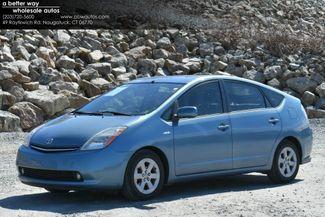 2008 Toyota Prius Naugatuck, Connecticut